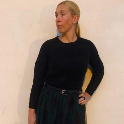 JER053 - Jersey Teria Yabar...