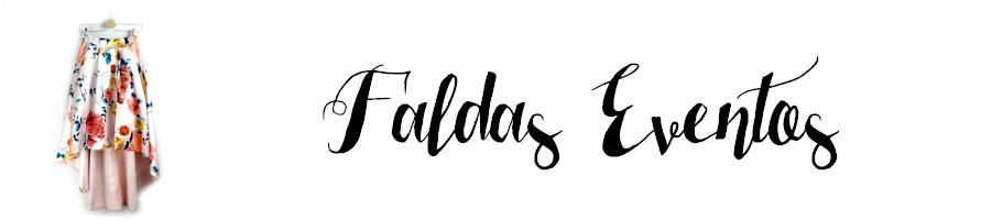Faldas para eventos sociales | Faldas cristianas | Ropa modesta