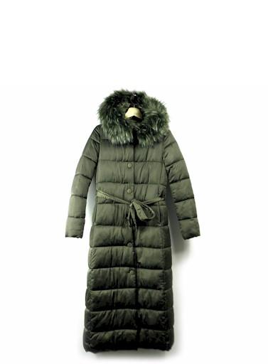 El Abrigo más buscado